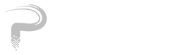PDK Installatietechniek Logo